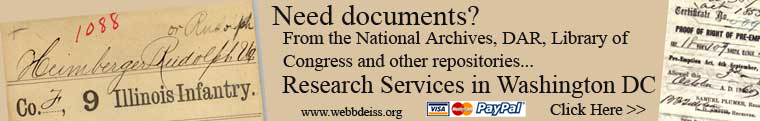Washington Research Services - click here